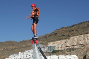 Flyboard Berlin McFuntastic 2 small