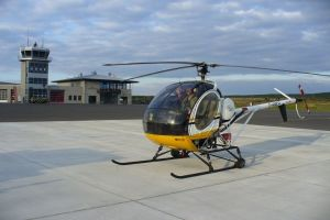 Hubschrauber-selber-fliegen-Berlin-McFuntastic und Tower
